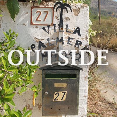 outside-portfolio-villa-palmera-xabia