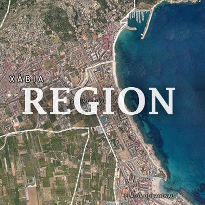 region-portfolio-villa-palmera-xabia